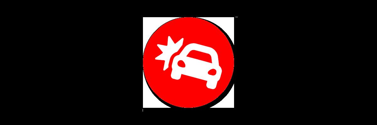 icon-autounfall-schatten