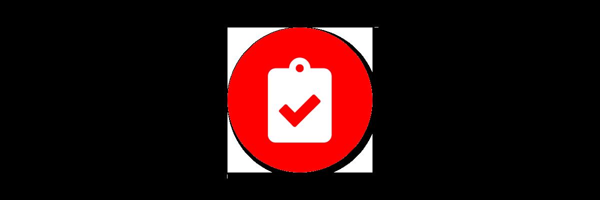 icon-ueberpruefungen-schatten